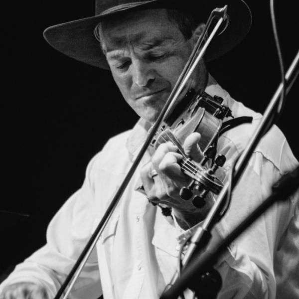 dave-munsick-sheridan-wyoming-western-artist-singer-songwriter-performer-5