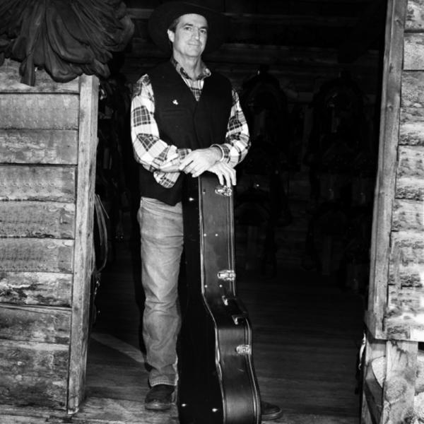 dave-munsick-sheridan-wyoming-western-artist-singer-songwriter-performer-6