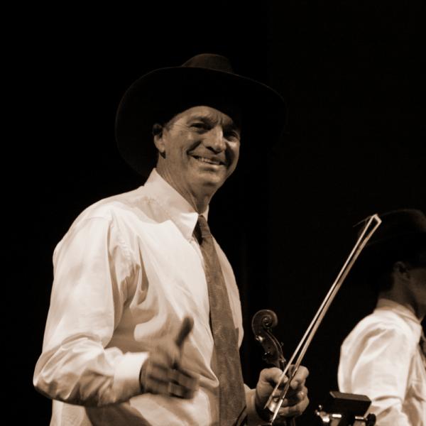 dave-munsick-sheridan-wyoming-western-artist-singer-songwriter-performer-8
